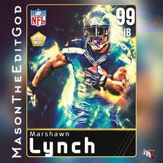 madden mobile 18 card template 1000 images about madden mobile mut card designs on