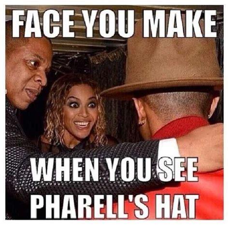 Grammy Memes - funniest 2014 grammy memes photos 97 9 the box