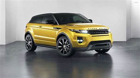 range rover evoque wallpaper 2013 land rover range rover evoque 2 wallpaper car