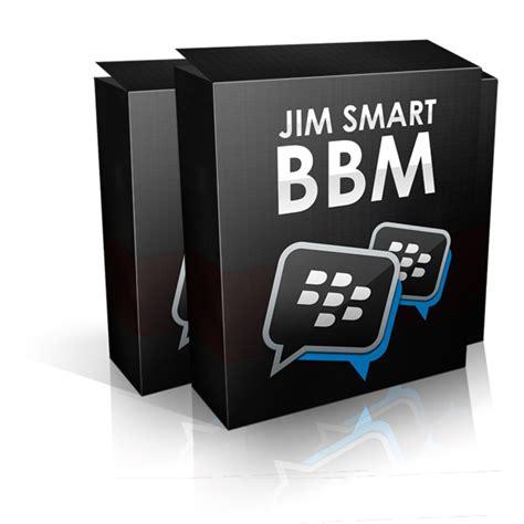 tutorial kinemaster pdf jim smart bbm v1 3 cracked full package all shopp