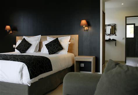 chambre hotel de luxe davaus chambre d hotel de luxe avec des id 233 es