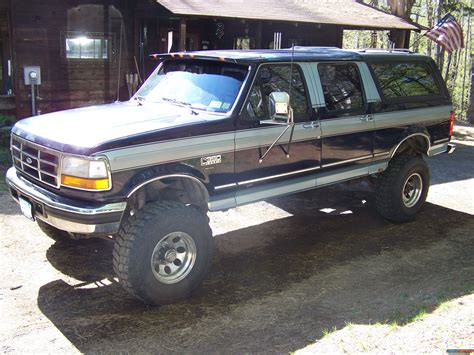 Centurion Bronco For Sale centurion bronco for sale html autos weblog