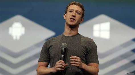 preguntas tontas a mark zuckerberg mark zuckerberg fundador de facebook explica por qu 233