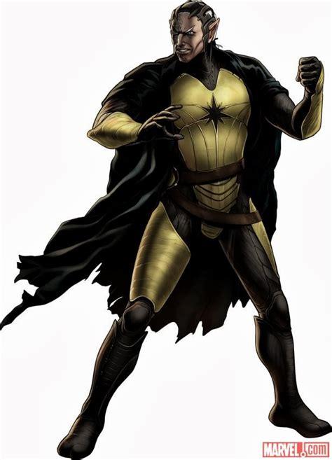 marvel film kahramanlari upcoming updates in marvel heroes marvel avengers