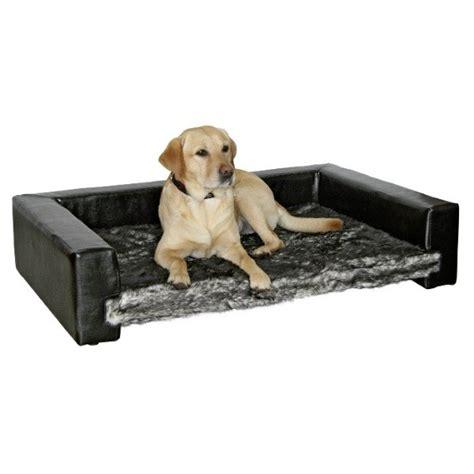 canape pour chien canap 233 pour chien prix chocs r 233 duction de bienvenue