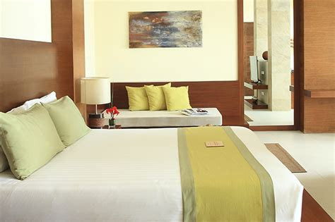 premier room premier room kandaya resort