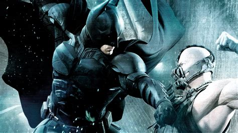 batman bane fight wallpapers hd wallpapers id