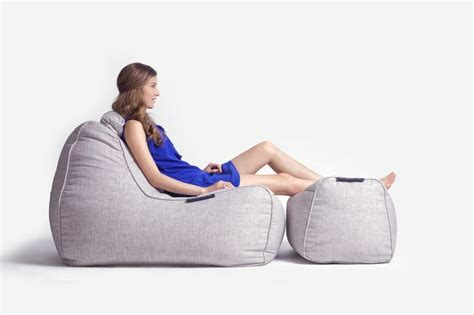 ambient lounge bean bag 22 best images about ambient lounge bean bags on