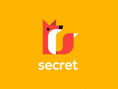 secret app how secret used automated testing for their android launch
