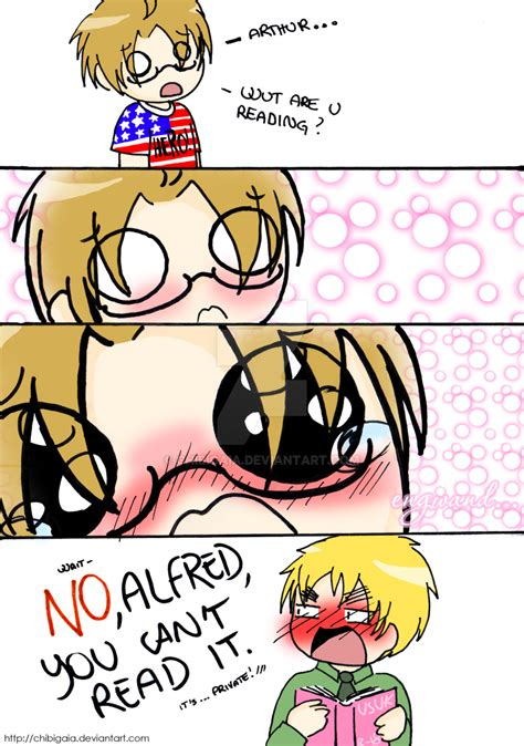 R18 Memes - wut are u reading england an usuk r 18 by chibigaia on