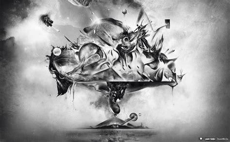 imagenes surrealistas de sueños blanco y negro fondos de pantalla de bmx imagui