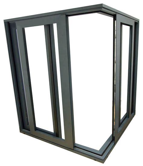 Corner Sliding Glass Doors European Doors Doors Doors