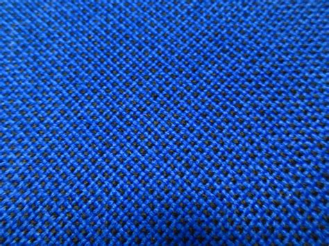 Blue Linen Upholstery Fabric by Sofa Fabric Upholstery Fabric Curtain Fabric Manufacturer
