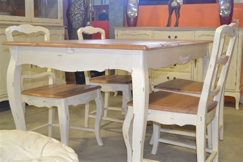 sedie decapate sedia provenzale decapata etnico outlet mobili etnici