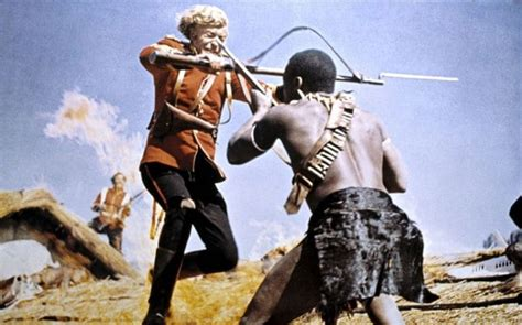 film zulu zulu movie