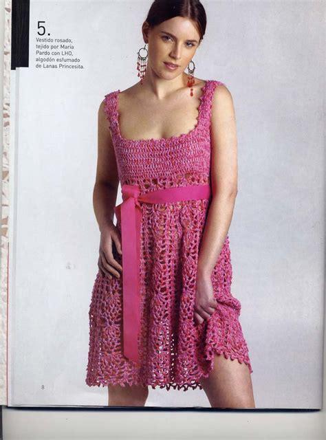 kz ocuklarmza elbise modelleri rg rg modelleri pembe rg elbise rg etek ve elbise modelleri rg rg etek ve