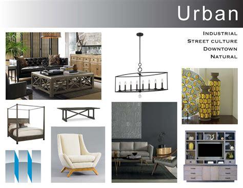 urban interior design 14291 global furniture sales meridien marketing