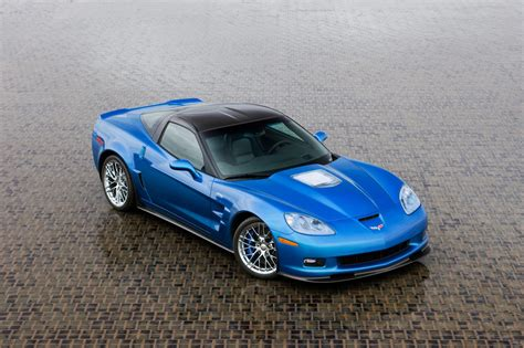 Murah Topset I One Zr 2009 chevrolet corvette zr1 ultimate guide overview specs vin problems more