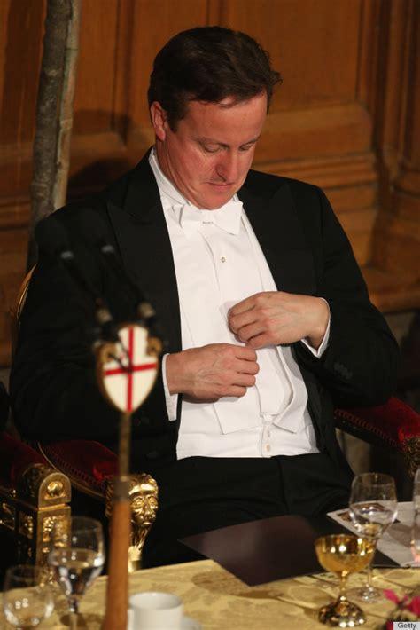 Cameron Wardrobe by David Cameron Talks Wardrobe There Was A