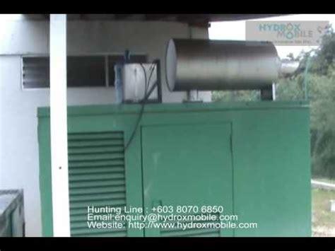 Protec Engine Detox by Mobile Chem Detox 6 Doovi