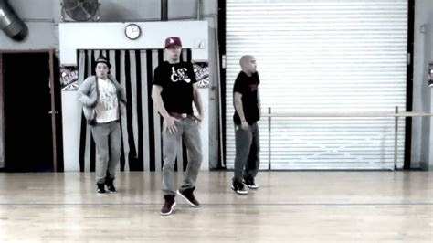 tutorial dance katy perry katy perry ft kanye west et dance choreography 187 mat
