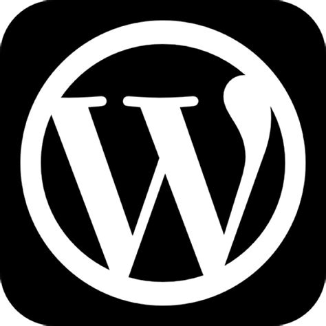 site logo website logo icons free