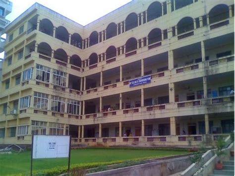 Part Time Mba Mit Institute Pune Maharashtra by Mit College Of Engineering Eduhelpindia