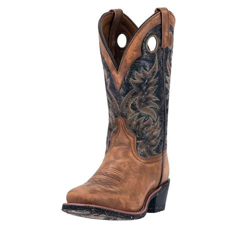 comfortable mens cowboy boots 25 best ideas about mens high boots on pinterest soccer