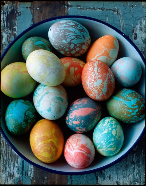 easter egg ideas easter egg decorating ideas 3 martha stewart methods
