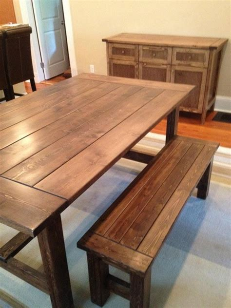 how to make a country kitchen table kitchen astounding farmhouse kitchen table decor diy