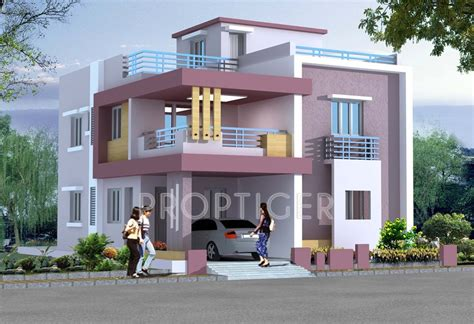 Home Design For 2400 Sq Ft durga durga homes in miyapur hyderabad price location