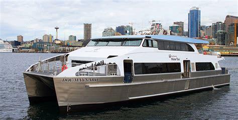 aluminium catamaran ferry water taxi passenger ferry 105 aluminum catamaran all