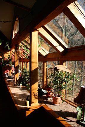 casa energetica vida eco amigable   passive house passive solar homes earthship home