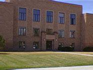 Norte County Court Records Colorado Judicial Branch Probation By County Conejos County Office Locations