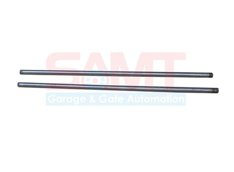 Garage Door Tension Bars sectional panel lift garage door tension bar and winding