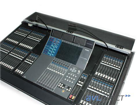 Mixer Digital Yamaha M7cl yamaha digital mixer car interior design