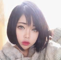 japanesse with grey hair asian grey hair makeup foto bugil bokep 2017