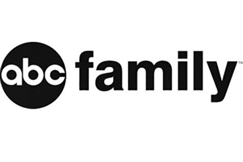 abc family abc family orders comedy pilots kevin from work tough