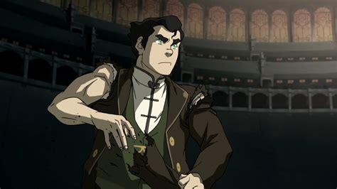 the legend of korra animated wiki fandom powered by wikia bolin animated wiki fandom powered by wikia