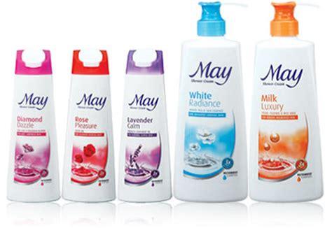 milk design malaysia lam soon
