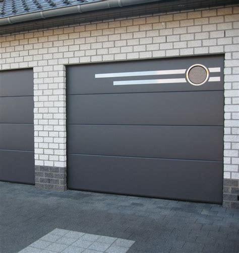 porte sezionali per garage porte sezionali per garage ryterna sistem bergamo