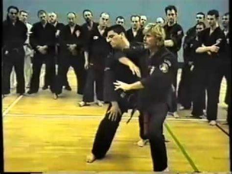 X Treme Kenpo Larry Tatum Kenpo Karate Muridnya Ed kenpo karate larry tatum funnydog tv