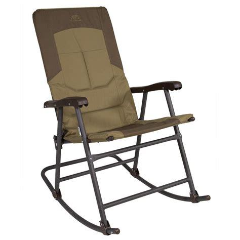 rocking chair semi annual sale gear for the csite