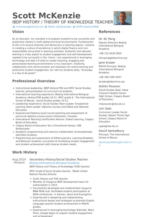 Secondary Resume by Secondary Education Resume Sle Assignmentkogas X Fc2