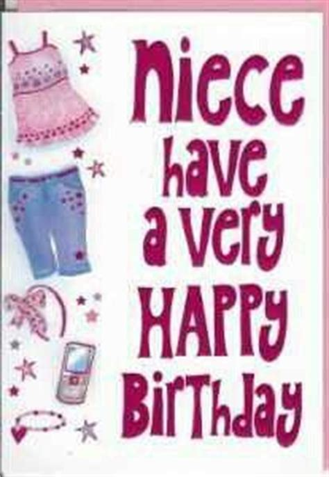 Happy 3rd Birthday Niece Quotes What Is A Niece Printable Birthday Cards For Niece Dog