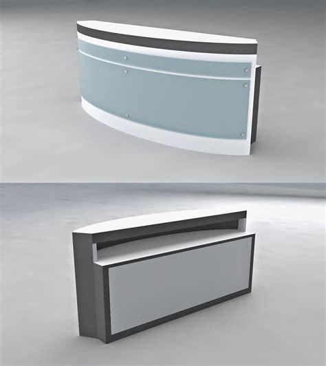 desain interior meja kasir interior design specialist meja kasir april 2014