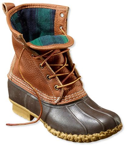bean boots backorder recent finds 10 6 in the city