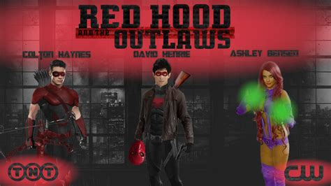 actors who could play batman in the arrowverse the arrowverse editorial a cw red hood why when and who