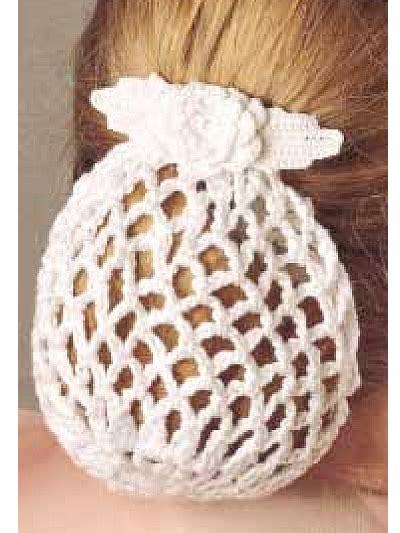 free pattern snood crochet accessories crochet gift patterns rose snood