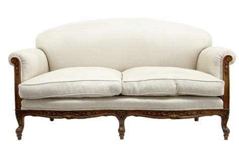 vintage french sofa antiques the uk s largest antiques website